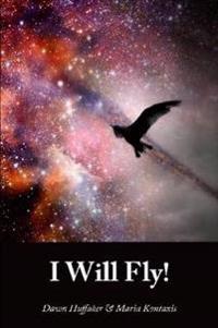 I Will Fly