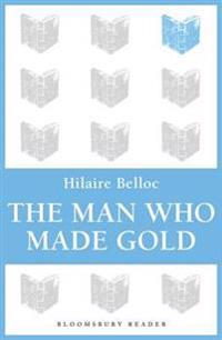 Man Who Made Gold