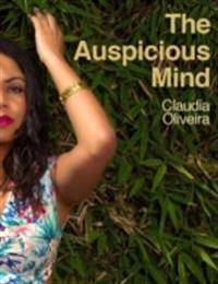 Auspicious Mind