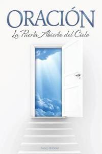 Oracion La Puerta Abierta del Cielo