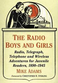 The Radio Boys and Girls