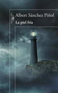 La Piel Fria / The Cold Flesh