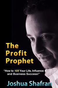 The Profit Prophet