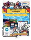 Obd-II Repair Strategies: (Including State Inspections)
