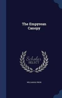 The Empyrean Canopy