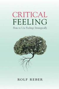 Critical Feeling