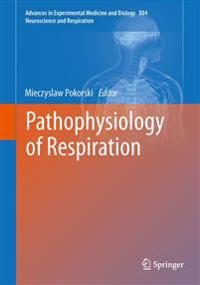 Pathophysiology of Respiration