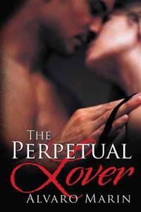 The Perpetual Lover