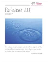 Release 2.0: Issue 1