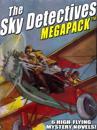Sky Detectives MEGAPACK (R)