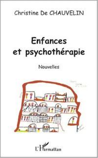 Enfances et psychotherapie