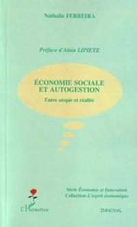 economie sociale et autogestion