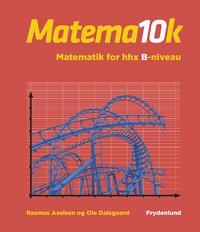 Matema10k