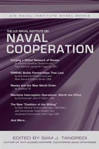 U.S. Naval Institute on International Naval Cooperation