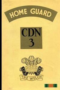 The Home Guard Cdn 3