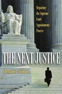 Next Justice