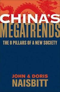 China's Megatrends