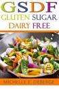 Gsdf Gluten Sugar Dairy Free