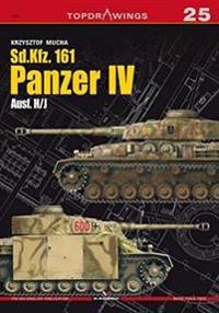 Sd.Kfz. 161 Panzer IV