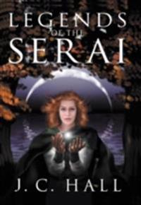 Legends of the Serai