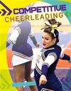 Competitive Cheerleading