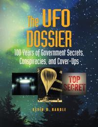 UFO Dossier