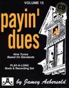 Payin' Dues