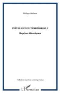 Intelligence territoriale: reperes theor