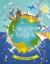 Labyrinthoppa : världen runt