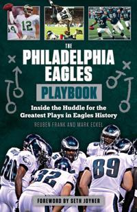 Philadelphia Eagles Playbook
