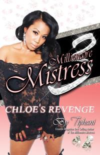 Millionaire Mistress Part 3