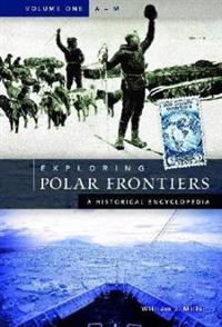 Exploring Polar Frontiers