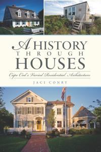 History Through Houses