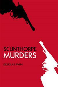Scunthorpe Murders