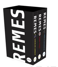 Remes-boksi