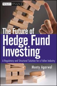 Future of Hedge Fund Investing