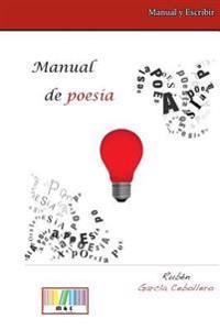 Manual de Poesia