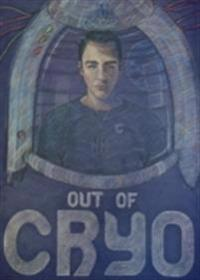 Out of Cryo