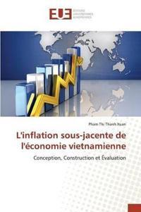 L'Inflation Sous-Jacente de l'�conomie Vietnamienne
