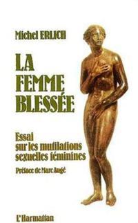 Poemes 1922-1923 no. 3