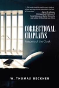 Correctional Chaplains