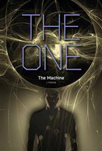 The Machine #3