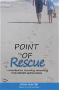 Point of Rescue
