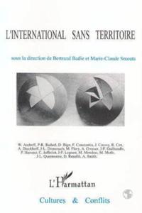 Cultures et conflits no. 21-22