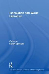 Translation and World Literature