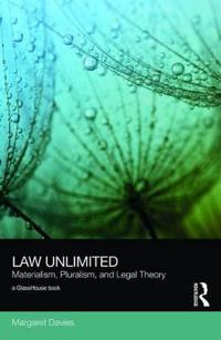 Law Unlimited