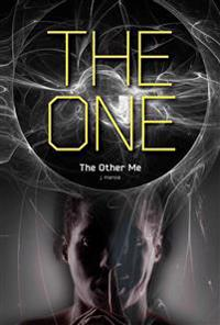 The Other Me #1