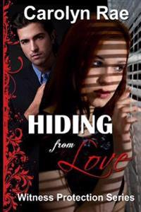 Hiding from Love