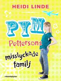 Pym Pettersons misslyckade familj