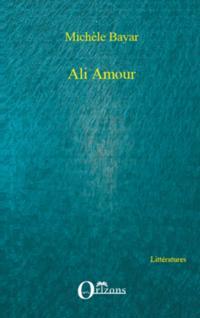 Ali Amour